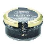 trøffelperler, trøffel kaviar