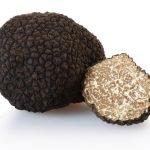 Tuber_Aestivum_Black_truffle_delcivino_duemaesta_grande