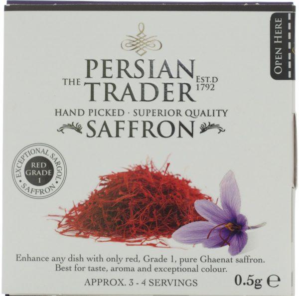 safran-0,5-gr