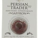 safran-125-mg-box