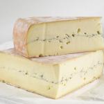 morbier ost